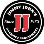 Jimmy <strong>John</strong>'s to open in the Colonnade
