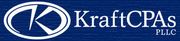 KraftCPAs2013 rank: 42012 rank: 4KraftCPAs has 128 local-area professionals, 76 of which are CPAs, and a total staff of 148. This Nashville-based firm was founded locally in 1958.