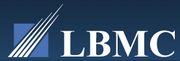 Lattimore Black Morgan & Cain2013 rank: 22012 rank: 1LBMC has 240 local-area professionals, 118 of which are CPAs, and a total staff of 285. This Brentwood-based firm was founded locally in 1984.