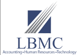 LBMC Strategic Staffing2013 rank: 22012 rank: 3LBMC had 245 contingency permanent placements in 2012. 68 percent of them were at the management level, and 100 percent of them were within the local area. Their industry specialties are accounting, finance, IT human resources, executive administration.