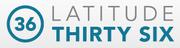 Latitude36 Inc.2013 rank: 52012 rank: 4Revenue 2012: $24.6 millionMajority owner: Mary Farling