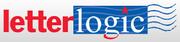 LetterLogic Inc.2013 rank: 42012 rank: 3Revenue 2012: $25.6 millionMajority owner: Sherry Deutschmann