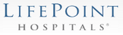 LifePoint Hospitals Inc.2013 rank: 42012 rank: 4LifePoint posted 2012 revenue of $3.3 billion and net income of $151.9 million. Their market cap at the end of May 2013 was $2.3 billion.