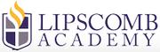 Lipscomb Academy2013 rank: 32012 rank: 3Lipscomb's high school enrollment is 512.