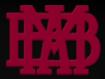 Montgomery Bell Academy2013 rank: 42012 rank: 4MBA's high school enrollment is 485.
