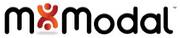 2013 rank: 2$1.1 billionBuyer: JP Morgan Chase & Co./One Equity Partners, New YorkSeller: MModal Inc., Franklin