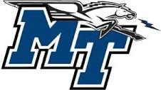 Murfreesboro's Middle Tennessee State University has accepted an invitation to join Conference USA.