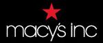 Snapshot: Census job data probe + Macy's parade float flaps