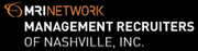 Management Recruiters of Nashville inc.2013 rank: 52012 rank: 7Management Recruiters of Nashville had 68 contingency permanent placements in 2012. 72 percent of their total placements for the year were at the management level, and 98 percent of them were outside the local area. Their industry specialties are healthcare and life sciences.