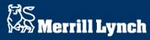 Merrill Lynch to move from Wells Fargo tower