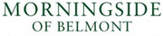 Morningside of Belmont2013 rank: 3 (tie)Morningside of Belmont has 130 licensed beds. The Five Star Senior Living facility was opened in 1997.