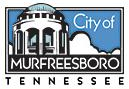 Murfreesboro2013 rank: 3Murfreesboro's population in 2012 was 109,031. That number is an increase over the 2000 census count of 58 percent.
