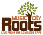 'Music City Roots' to gain national TV audience