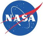 Kennedy Space Center to hold Day of Remembrance Feb. 1
