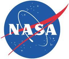 NASA awarded a testing and operations support services contract to Jacobs Engineering Group Inc. that represents a potential maximum value of $1.37 billion.