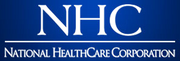 National HealthCare Corp.2013 rank: 4National HealthCare has 2,080 Rutherford County employees. The Murfreesboro-based health care company provides skilled nursing, assisted living, home care and hospice.
