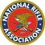 NRA's <strong>LaPierre</strong> slams Obama in Nashville speech