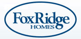 NVR Inc./Fox Ridge Homes2013 rank: 32012 rank: 4Permits issued 2012: 277
