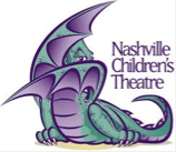 Nashville Children's Theatre2013 rank: 2Nashville Children's Theatre had total attendance in 2012 of 66,082 at 242 performances.  Their annual budget is $1.4 million.  And, they have a staff of 16.