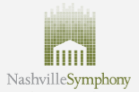 Nashville Symphony Association2013 rank: 1Nashville Symphony Association had total attendance in 2012 of 114,894 at 15 performances.  Their annual budget is $22.1 million.  And, they have a staff of 181.