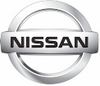 Middle Tennessee-built Nissans proving popular in Middle East