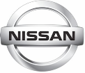 Nissan sales jump by double digits in February