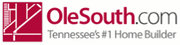 Ole South Properties2013 rank: 12012 rank: 1Permits issued 2012: 447