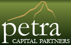 Petra Capital Partners2013 rank: 22012 rank: 7Petra Capital has $385 million in total capital under management.  Their preferred industries include business services, technology-enabled services, and health care.  100 percent of their deals in 2012 were made as private equity deals.  The firm is based in Nashville.