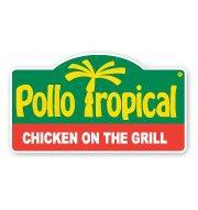 Fiesta Restaurant Group plans to open dozens of Pollo Tropical eateries in Dallas-Fort Worth over the next few years.