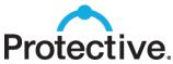 1. Protective Life Corp. (NYSE: PL) Price on Jan. 2:  $28.95  Price on Dec. 31:  $50.60  Change: 74.78%