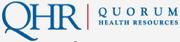 Quorum Health Resources2014 rank: 1No. of local consultants: 103