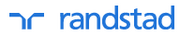 Randstad2013 rank: 2Randstad has 3,400 Williamson County employees. The Atlanta-based firm provides staffing and HR solutions.