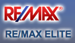 Re/Max Elite2013 rank: 4Re/Max Elite had 3,239 company sides on a transaction in 2012. Their gross sales for the year were $430.6 million, and their average sales price was $132,930.