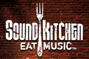 Sound Kitchen Studios2013 rank: 22012 rank: 2Sound Kitchen Studios has 7 control rooms, 21 isolation rooms and covers 24,000 square feet. Notable clients have been: Taylor Swift, Dolly Parton, Alice in Chains.