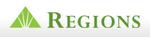 Regions Insurance expanding in Memphis