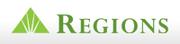 Regions Bank2013 rank: 22012 rank: 1Deposits in Nashville MSA: $6.4 billionDeposits in Tennessee: $16.6 billion