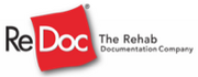 The Rehab Documentation Co. Inc.2013 rank: 4Rehab Documentation has 25 local area tech employees and 45 total local area employees. The firm is based in Brentwood. Their major products are a suite of products specializing in electronic health records.