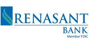 Renasant Corp., parent of Renasant Bank, is acquiring First M&F Corp., which is the parent of Merchants and Farmers Bank. Both have a presence in Birmingham.