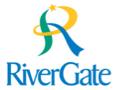 RiverGate Mall2014 rank: 22013 rank: 2Gross leasable area: 1,138,169Leasing company: Hendon Properties