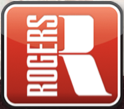Rogers Group Inc.2013 rank: 132012 rank: 122012 revenue: $500 million1-yr growth: 0%3-yr growth: 8.7%