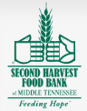 """Second Harvest Food Bank of Middle Tennessee2013 rank: 52012 rank: 9Gross receipts: $62.1 millionRevenue: $60.9 millionExpenses: $62.2 millionThe IRS defines gross receipts as """"the gross amount received during the foundation's annual accounting period from all sources without reduction for any costs or expenses."""" Total revenue as it is calculated on the Form 990 reduces gross receipts by subtracting rental expenses, cost or other basis and sales expenses including securities investments, direct expenses other than fundraising, and cost of goods sold."""