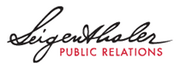Seigenthaler Public Relations Inc.2012 rank: 42011 rank: 3Seigenthaler had $3.3 million in local PR fee income in 2011. Notable major accounts are - Grand Avenue Chauffeured Transportation, LifePoint Hospitals, and Clarity.  The Nashville-based firm has staff of 25.