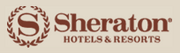 Sheraton Music City Hotel2013 rank: 42012 rank: 4The Airport-area Sheraton has 410 guest rooms. The hotel employs 165 people. Owners are HEI Hotels & Resorts.