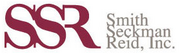 Smith Seckman Reid Inc.2012 rank: 12011 rank: 1Smith Seckman has 91 local licensed engineers and a total staff of 214. The firm's local gross billings in 2011 were $72.3 million.