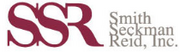 Smith Seckman Reid Inc.2014 rank: 22013 rank: 2No. of local licensed engineers: 63No. of total local staff: 181