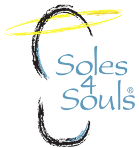 Soles4Souls Inc.2013 rank: 22012 rank: 1Total giving: $17.4 millionFiscal year ended: Jun-12Assets: $14.5 million