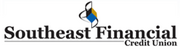 Southeast Financial Federal Credit Union2013 rank: 22012 rank: 3Southeast Financial Federal Credit Union had assets at year end 2012 of $490.2 million.