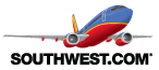 Southwest Airlines2013 rank: 12012 rank: 1Southwest had a total of 5,158,099 passengers from October 2011-September 2012. The major carrier's top destination from BNA was Chicago - Midway with 234,125 passengers.