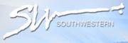Southwestern2013 rank: 182012 rank: 182012 revenue: $423.7 million1-yr growth: 20%3-yr growth: 30.7%