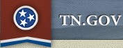 State of Tennessee2013 rank: 2State of Tennessee has an estimated 18,200 employees in 2013.
